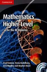 Economics for the ib diploma coursebook digital edition pinterest mathematics for the ib diploma higher level fandeluxe Images