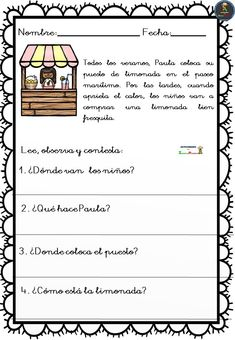 Facebook Instagram, Homework, Back To School, Spanish, Teacher, Education, Life, Reading, Texts