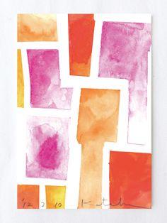 平成25年版 和菓子になったテキスタイルデザイン Textile Patterns, Textiles, Japanese Legends, Watercolor Drawing, Life Design, Surface Design, Light In The Dark, Plane, Abstract Art