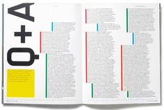 Creating Exciting And Unusual Visual Hierarchies Smashing Magazine