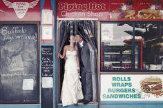 Scenes from the wedding of Zoe McDonald and John Woodlock. #wedding #weddingphotography #bride #weddingdress #smh #lifeandstyle