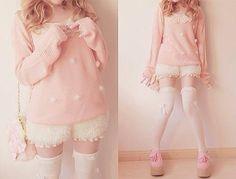 Cutesy <3
