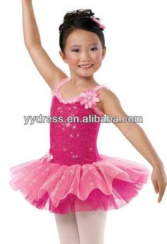 e56cad4a237d 979 Best Dance costumes images in 2019