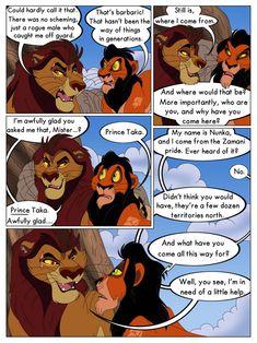 Scar Lion King, Lion King Art, Lion King Story, Disney Lion King, Pride, Wattpad, Deviantart, Content, Comics