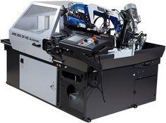 Pilous ARG 250 DF - NC Automat