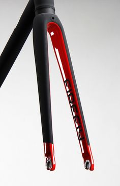 FF-247 by Firefly Bicycles || via Flickr