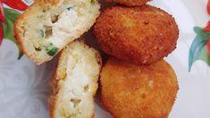Retete - Savoare de Crin Muffin, Breakfast, Food, Horsehair, Green, Breakfast Cafe, Muffins, Essen, Yemek