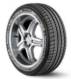Neumáticos alta performance en venta - www.fullneumaticos.cl