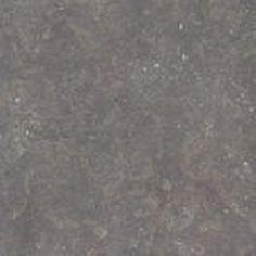 #Imola #Beestone 90DG 90x90 cm | #Feinsteinzeug #Steinoptik #90x90 | im Angebot auf #bad39.de 50 Euro/qm | #Fliesen #Keramik #Boden #Badezimmer #Küche #Outdoor