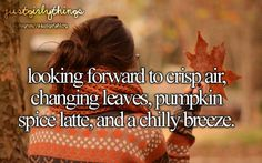 just girly things | via Tumblr