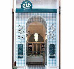 www.eis-greissler.at (bio-ice-cream) Best ice cream shop in Vienna!!