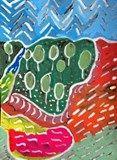 Artsonia Art Exhibit :: Textured Landscapes