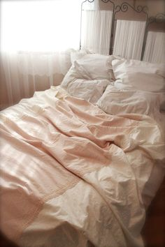 Queen Duvet Cover  Shabby Chic  Country  Lace  by MissesCountry, $190.00