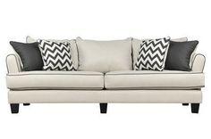 Cole Sofa - Main