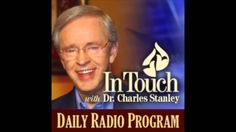Charles Stanley- Playing With Fire Pt~2