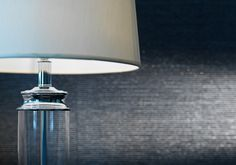 Boutique Hotel | Northcote Hotel  interior design  by Ward Robinson | Lancashire | Lighting