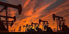 L'analisi del petrolio tra la domanda e l'offerta