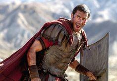 """Vamos Falar Sobre... : """"Risen"""" filme épico religioso com Joseph Fiennes e..."""