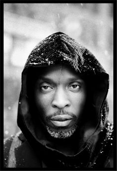 Michael K. Williams.  Hands down, one of the best actors.  Omar, Chalky, King of Spades...