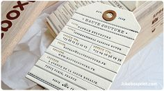 luggage-tag-business-cards.png (600×336)