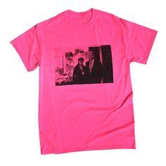 Gordon Holden - Art Shirts