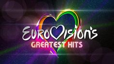 I was looking for this full show of the BBC special show to celebrate the the anniversary of the Eurovision Song Contest. Eurovision Song Contest, Concerts In London, Greek Music, Full Show, Bbc One, 60th Anniversary, Female Singers, Greatest Hits, Acting
