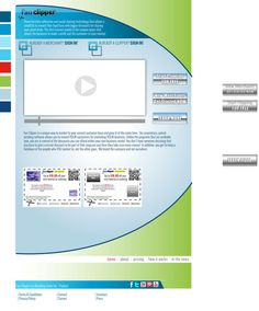 Working on a better homepage here  http://www.hepcatsmarketing.com/
