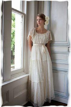 25 great elopement wedding dresses ideas weddingomania great ideas