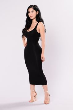 Your needs met dress - black sexy dresses, dress outfits, trend elbiseler, Tight Dresses, Sexy Dresses, Beautiful Dresses, Dress Outfits, Evening Dresses, Fashion Dresses, Dresses Uk, Prom Dress Shopping, Online Dress Shopping