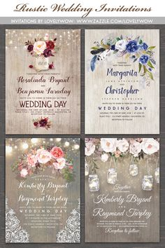 String lights wedding invitation awesome rustic floral lace string lights and wood wedding card Wedding Wishes, Wedding Signs, Farm Wedding, Wedding Cards, Rustic Wedding, Wedding Suite, Wedding Ideas, Wood Wedding Invitations, Wedding Invitation Wording