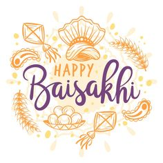 Hand drawn happy baisakhi. Download for free at freepik.com! #Freepik #freevector #hand #happybaisakhi Happy Baisakhi, Vector Hand, Ad Design, Hand Drawn, How To Draw Hands, Banner, Prints, Cards, Free