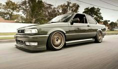How low can you go Nissan Sentra, Nissan V16, Nissan Tuning, B13 Nissan, Autos Nissan, Nissan Nismo, Japanese Sports Cars, Japanese Cars, Ride 2