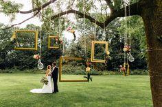 Teo-Diana-London-wedding-photographer-1113.jpg (1500×1000)