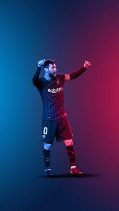 Fc Barcelona Players, Fcb Barcelona, Lionel Messi Barcelona, Barcelona Soccer, Milan Football, Neymar Football, Messi Soccer, Watch Football, Sport Football