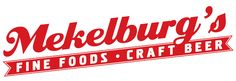 Mekelburgs Fine Food and Craft Beer, Brooklyn NY. 293 Grand Ave