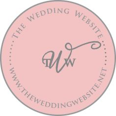 Find your wedding venue, Photographer, Dress, Stationary and many more in our Online Wedding Directory. Wedding Tips, Ideas and Inspiration. THE WEDDING WEBSITE Wedding Tips, Wedding Blog, Wedding Venues, Copper Wedding, Blue Wedding, Wedding Stationary, Wedding Invitations, Copper And Marble, Copper Decor