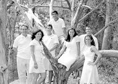 Adult family photos - Google Search