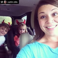 @caitlin.b8s #HalloweenCostume #Costume #CullmanHalloween #Halloween  After an almost 48 hour sugar high my children have sprouted horns but have finally started to slow down & blink again.