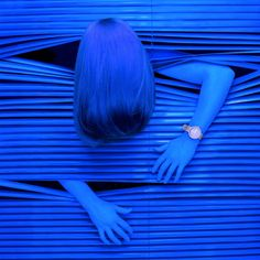 AARK Collective Campaign by Leta Sobierajski