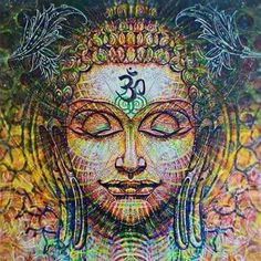 """""""It's very important that we re-learn the art of resting and relaxing. Not only does it help prevent the onset of many illnesses that develop through chronic tension and worrying; it allows us to clear our minds, focus, and find creative solutions to problems."""" ~ Thich Nhat Hanh ॐ lis"""