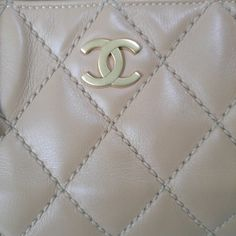 Chanel-Caviar-Leather-Quilted-Tote-Bag-Camel-free-shipping-large (8)