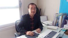 """""""3500만원 투자해 연평균 5000만원 수익""""… 경매투자자 박진혁씨 인터뷰"""