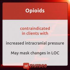 If a client has a condition and a doctor prescribes an order for the client, are you confident in knowing which orders to question? #nclex #qdnurses