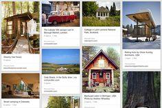 Summer Activities, via the Official Pinterest Blog