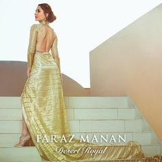 HOT Kareena Kapoor Modeling For Pakistani Designer Faraz Manan bridal range 2016. - http://www.movierog.com/celebrity_gossips/hot-kareena-kapoor-modeling-for-pakistani-designer-faraz-manan-bridal-range-2016/