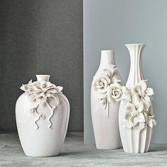 polymer clay, masa flexible, cold porcelain, pasta flexible, salt dough, pasta de sal, fimo, cernit, arcilla polimero, pasta francesa, porcelana fria
