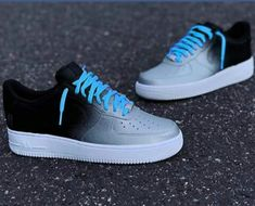 23 Remarkable Tennis Shoe Heels For Women Tennis Shoes Nike For Men Tennis Shoe Heels, Tennis Dress, Jordan Shoes Girls, Nike Shoes Air Force, Cute Sneakers, Shoes Sneakers, Shoes Sandals, Aesthetic Shoes, Hype Shoes
