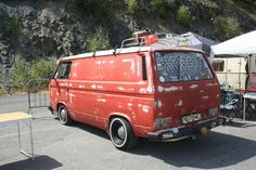 Transporter T3, Volkswagen Transporter, Vw T3 Tuning, T3 Bus, Old School Bus, Vw Camping, Vw Vanagon, Combi Vw, Busse