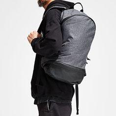 TERG Backpack - Grey - alt_image_three