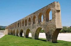 Setubal-photo3829-5.jpg (485×316)